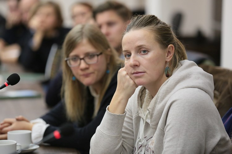 Германо-российский медиадиалог