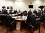 Экспертный семинар в Синодальном информационном отделе (12 апреля 2011)
