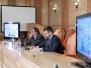 Презентация официального канала Русской Православной Церкви на YouTube (11 октября 2010)