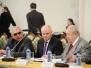 Расширенное заседание Патриаршего совета по культуре (22 февраля 2012)