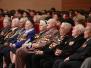 Встреча протоиерея Всеволода Чаплина и В.Р. Легойды с общественностью и молодежью Якутии (24 сентября 2010)