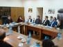 Заседание Клуба редакторов православных СМИ (20 сентября 2011)