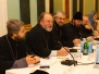 Заседание Коллегии Синодального информационного отдела (13 ноября 2009)