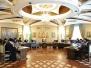 Заседание Высшего Церковного Совета Русской Православной Церкви (15 июня 2012)