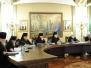 Заседание Высшего Церковного Совета Русской Православной Церкви (6 февраля 2012)