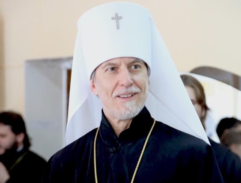 Решения Соборов для того и принимаются, чтобы «облегчить» пастырскую деятельность