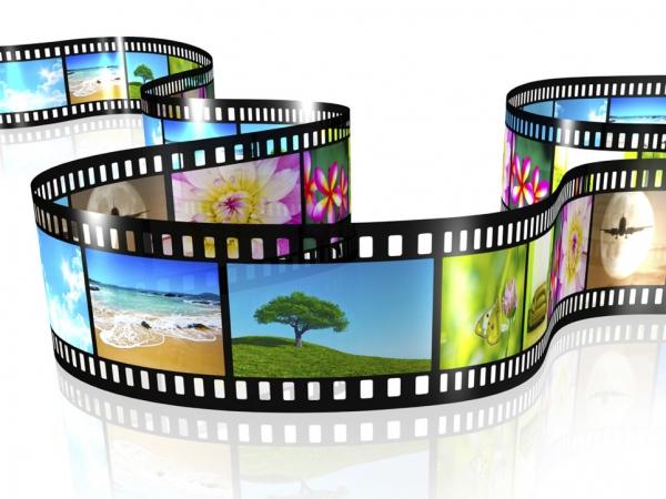 В сети появились лучшие конкурсные видеоролики, утверждающие роль христианских ценностей