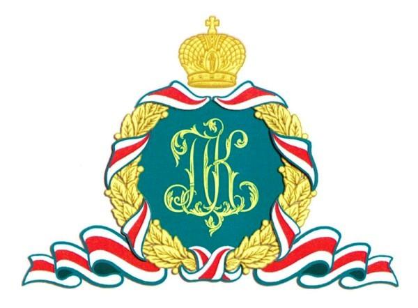 Встреча Московского Патриарха и Римского папы обсуждалась в Чатам Хаусе в Лондоне