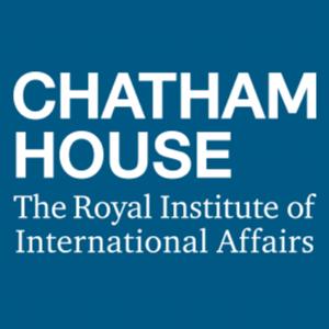 Председатель Синодального отдела по взаимоотношениям Церкви с обществом и СМИ  выступил в Chatham House
