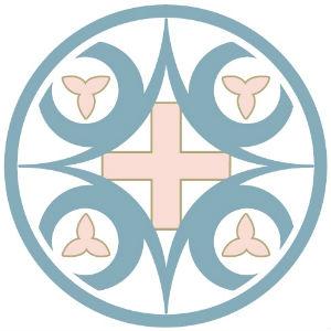 В Синодальном отделе по взаимоотношениям Церкви с обществом и СМИ прошел круглый стол, посвященный проекту «Разговор на ты»