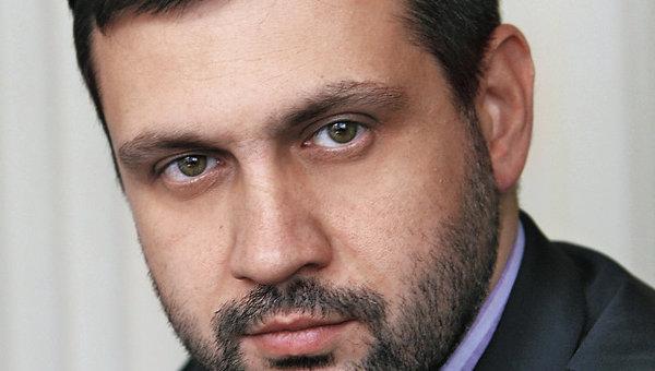 Владимир Легойда: мы внимательно изучаем ситуацию, складывающуюся в связи с подготовкой Собора