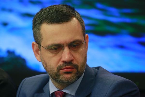 Вмешательство органов власти во внутрицерковные дела и межцерковные отношения недопустимо — В.Р. Легойда
