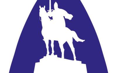 О молодежном форуме «Александрова гора» рассказали на фестивале «Вера и Слово»