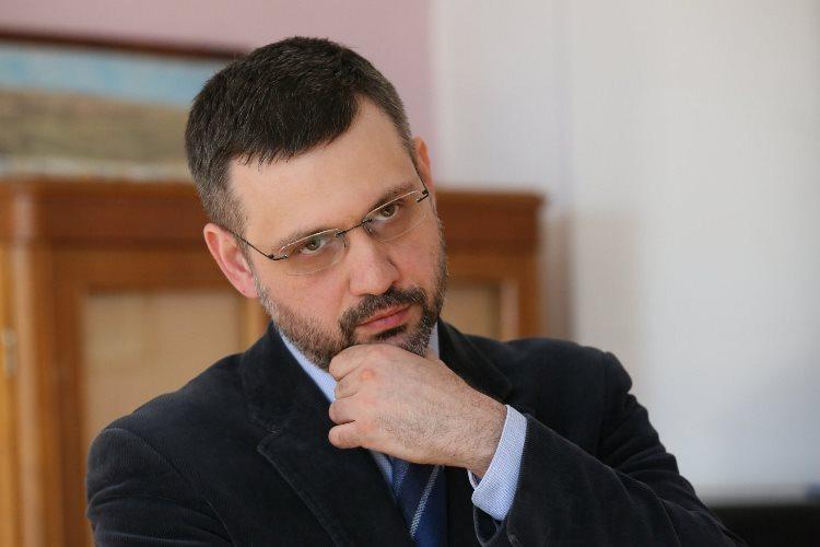 Православные верующие не могут ставить под угрозу жизнь и здоровье людей