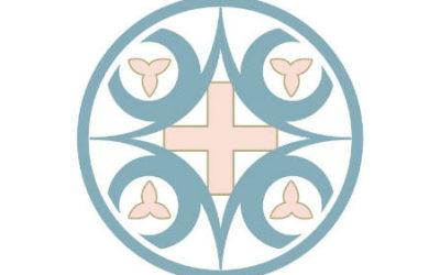 Заявление Отдела по взаимоотношениям Церкви с обществом и СМИ в связи c освобождением Тараса Колодия