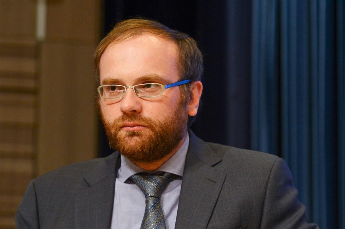 В.В. Кипшидзе выступил с предложением о включении в повестку дня Всемирного совета церквей проблемы государственного финансирования абортов