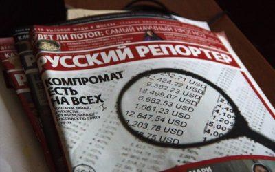 7 вопросов Владимиру Легойде, церковному и общественному деятелю