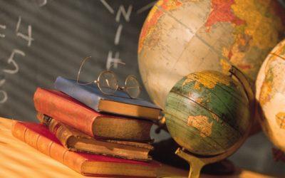 Советская система образования имела свои сильные и слабые стороны, однако идеализировать ее было бы ошибкой
