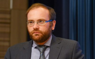 ИТ-стратегия Русской Православной Церкви