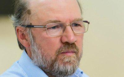 А.В. Щипков: «Либерлингву» заменит язык доверия и солидарности