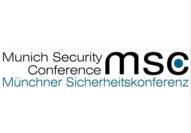 В.В. Кипшидзепринял участие в конференции «Munich Young Leaders»