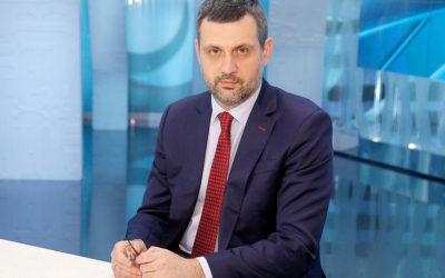 Владимир Легойда: Пасху праздновали и во время чумы — отпразднуем и сейчас