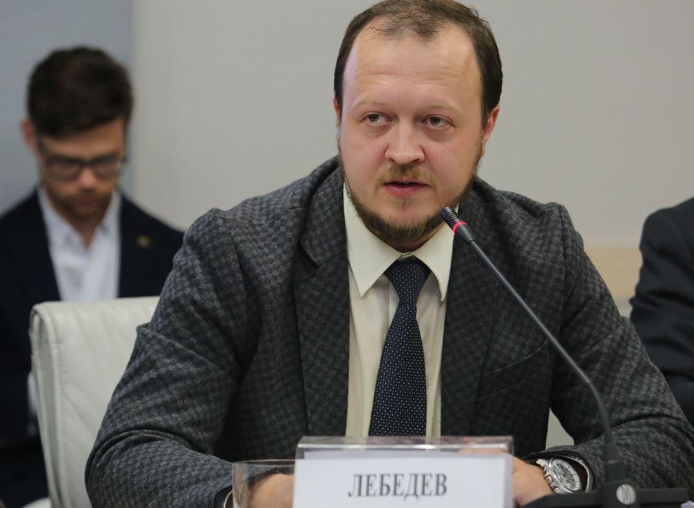 При участии представителя Отдела в Московской городской Думе состоялась дискуссия по вопросам развития трансплантологии и посмертного донорства в России