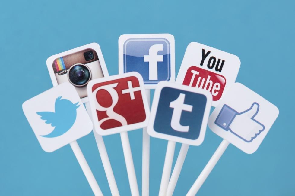Рекомендации по работе в социальных сетях для епархиальных и приходских информационных служб