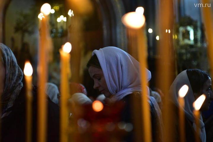 Владимир Легойда: Итоги церковного десятилетия