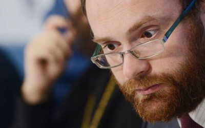 В Русской Православной Церкви прокомментировали предложения Путина по поддержке семьи