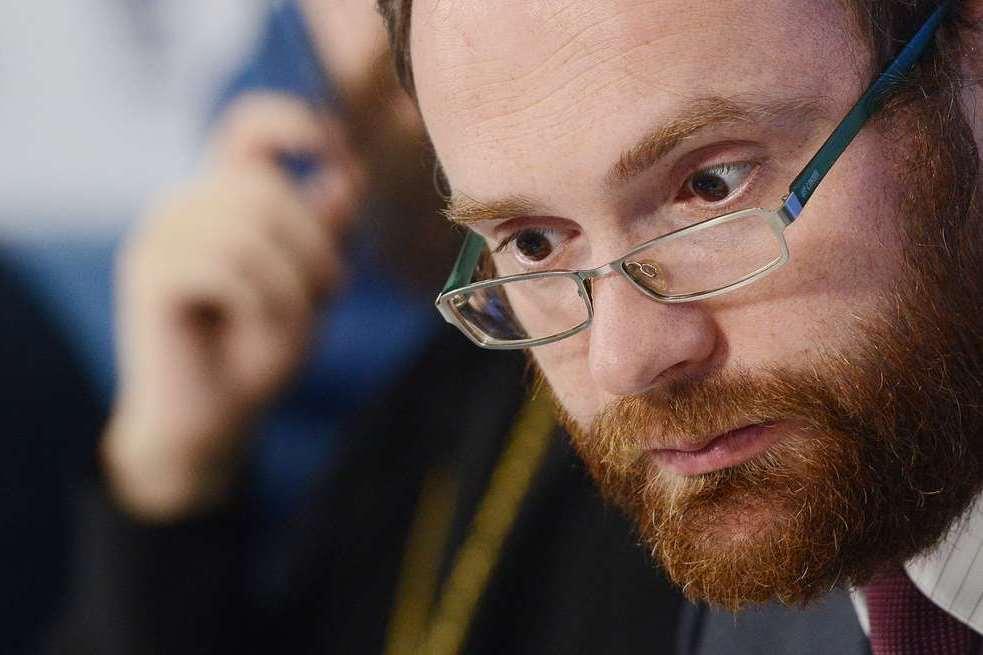 В.В. Кипшидзе принял участие в конференции «Церковь и творческие личности в сфере литературы, науки и искусства.