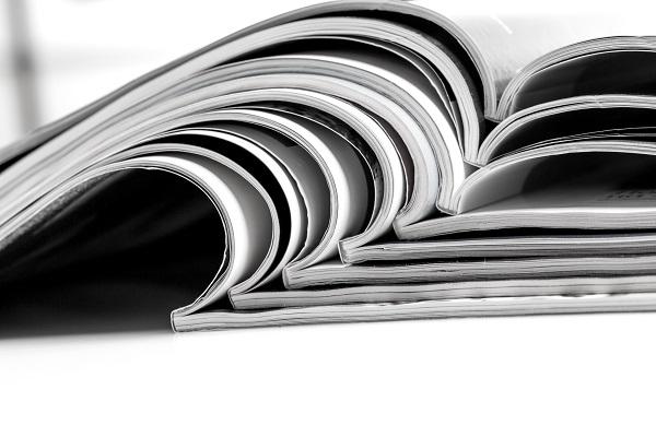 Методические указания по организации работы епархиальной пресс-службы