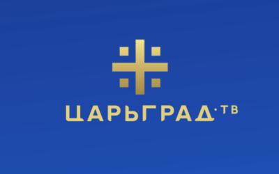 Владимир Легойда: Церковные итоги 2019 года