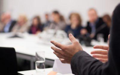 Открылась международная конференция «Мошенничество в сети Интернет: вызовы и угрозы христианскому присутствию в виртуальном пространстве»