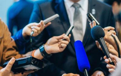 В.Р. Легойда: Специалист такого уровня, как профессор О.И. Аполихин, имеет право на то, чтобы его позиция была представлена в СМИ адекватно и уважительно