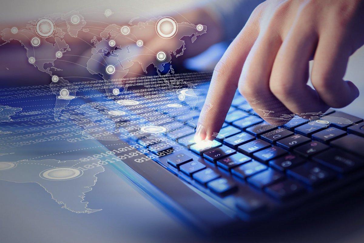 В.Р. Легойда: Государство прислушивается к голосу Церкви и верующих, обеспокоенных введением новых цифровых технологий, и готово к диалогу