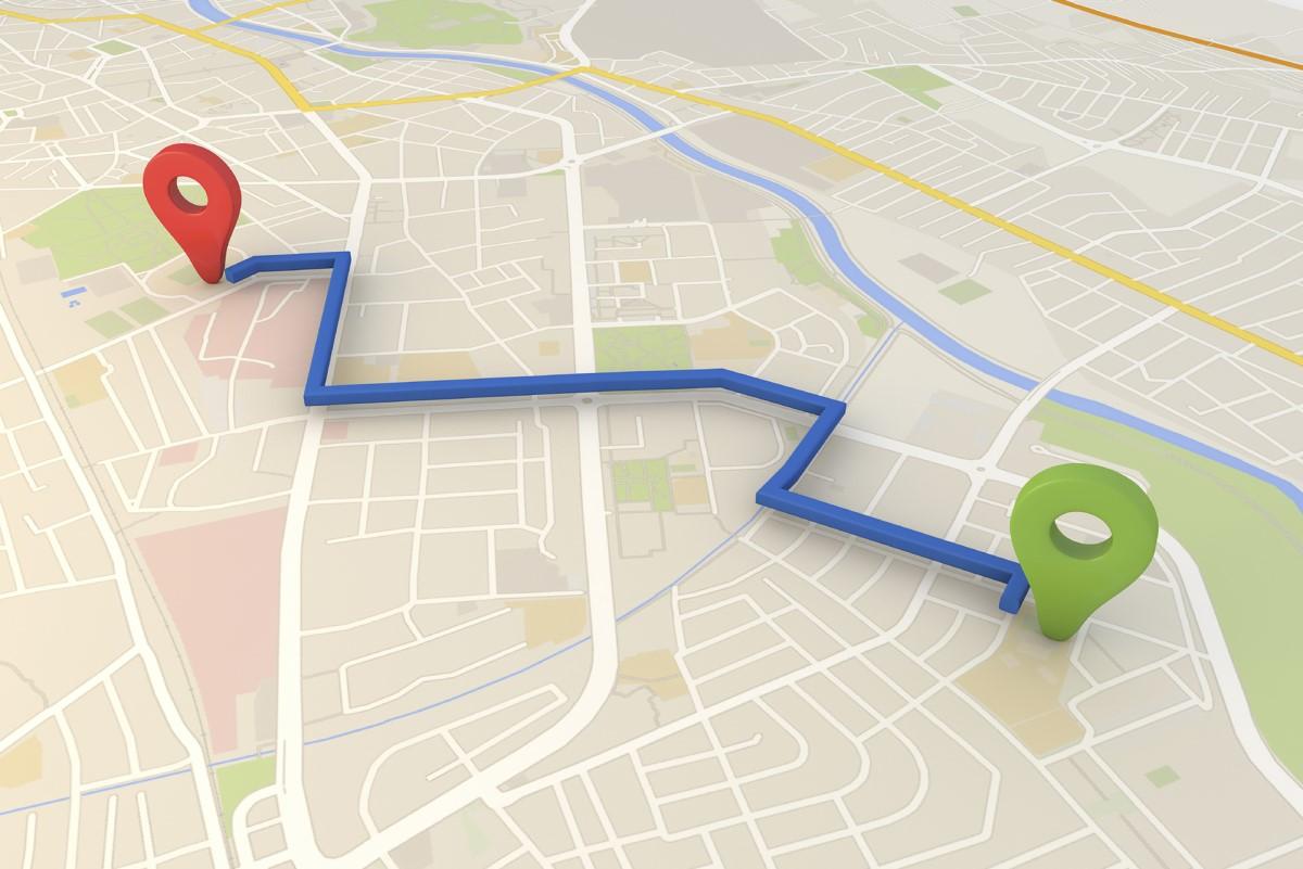 Памятка для участников IX Международного фестиваля «Вера и слово» о маршрутах проезда, расписании транспорта и порядке регистрации