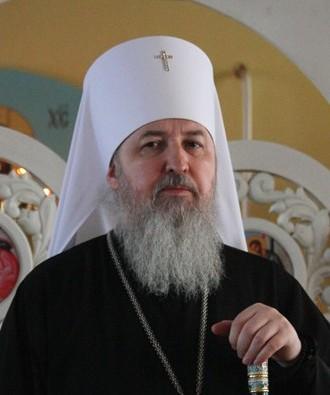 Быть казаком — значит, прежде всего, быть православным христианином