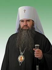 Наша Церковь сегодня не застывшее прошлое, а живой духовный организм
